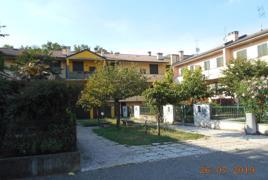 Sant'Angelo Lodigiano 94/2019 - Tribunale di LODI