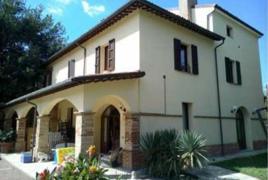 Forlì 131/2017 - Tribunale di FORLI'