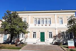 Macerata Feltria 19/2018 - Tribunale di URBINO