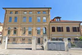 Pavia 74/2019 - Tribunale di Pavia