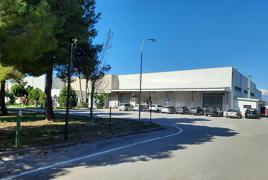 Pianella 3/2012 - Tribunale di Chieti