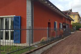 Sagliano Micca 70/2019 - Tribunale di BIELLA
