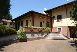 Vigevano 54/2013 - Tribunale di PAVIA