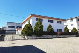 Collecorvino 3/2012 - Tribunale di Chieti