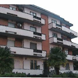 Localita' Stagno -  Via F.lli Rosselli , 17