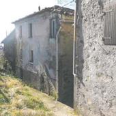 Localita' Popetto