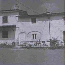 Frazione Massarella - Via Porto allo Stillo, 32