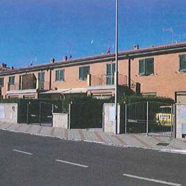Via Troisi 16 - Venturina