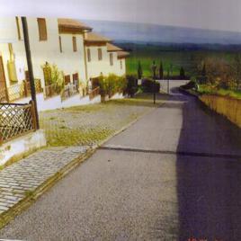 Frazione Spina - Via Margherita Ciuchi, 37