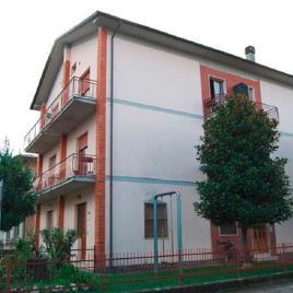 Frazione Selci Lama, Via G. Matteotti, 1