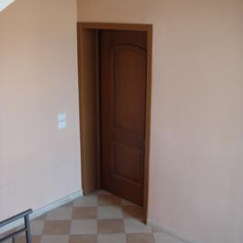 Localita' San Mariano, Via Giolitti , 59