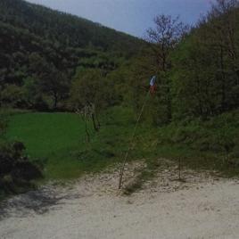 Localita' Bagnara, snc