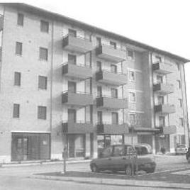 Frazione San Martino in Campo, Via dei Contadini