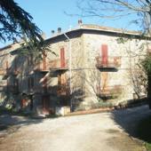 Frazione Pierantonio - Loc.Montelovesco, 77