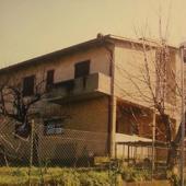 Localita' San Mariano - Via Rosmini, 5