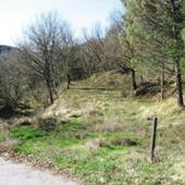 Localita' Schignano - Via Di Gabbiana
