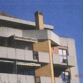 Localita' Ponte Felcino, Via Matilde Serao, 32