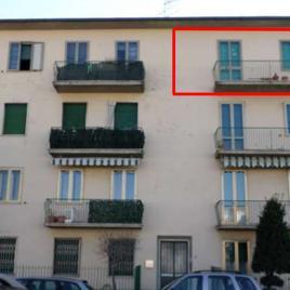 Via L. Borgioli , 3