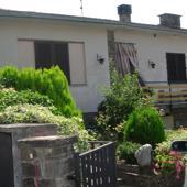 Localita' Molino del Piano - Via Del Mannino, 8/a
