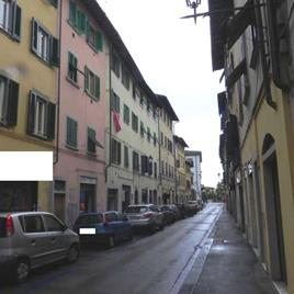 Corso Mazzini, 97