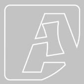 Via   Cavour e Via Sicilia - Quartiere Marina Picena