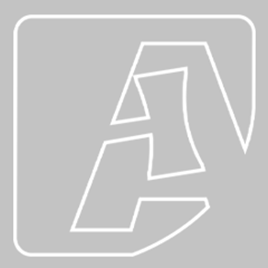 Vico Tramontana, Largo San Nicola e Via San Nicola.