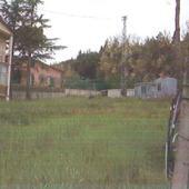 Localita' Madonna del Piano - Via Strada Tuderte