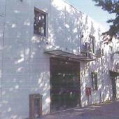 Localita' Sant'Andrea delle Fratte, Via Sacconi, 55A