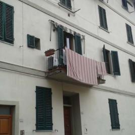 Via Dante Alighieri, 2