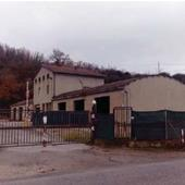 Localita' Sant'Arcangelo, Via Case Sparse