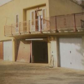 Localita' Pila - Via del Frumento, 27-31