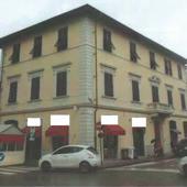 Via Leonardo da Vinci, 36/38 angolo Via Cavour, 40