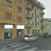 Via B. Cellini, 7