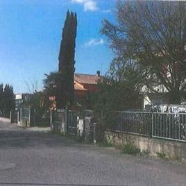 Localita' San Maiano
