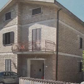 Localita' Colombella - Via Delle Merche 32/b
