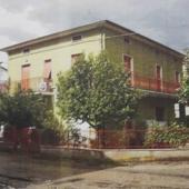 Frazione Ponte Felcino, V. Messina, 65/67