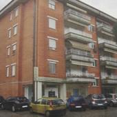 Frazione Ponte Felcino, V. dell'Ala, 14/G