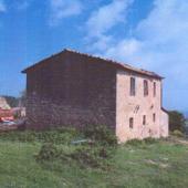 Localita' Caselle