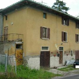 Localita' Carraio, 90