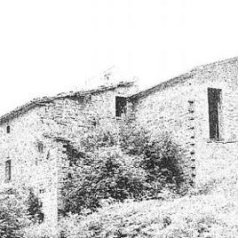 Localita' San Bartolomeo