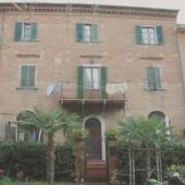 Frazione Pozzuolo - P.zza San Pietro, 7