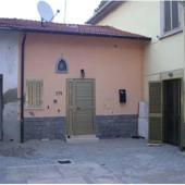 Localita' Narnali - Via Pistoiese, 574/10