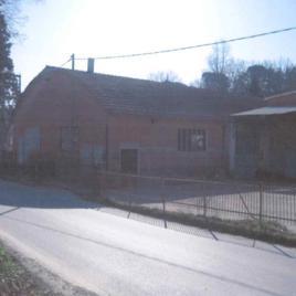 Via Vittorio Veneto - Loc. Papiano, 46