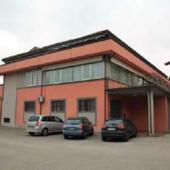 Frazione Rivotorto - Via Santa Maria della Spina, 25