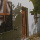Localita' Ceresole