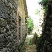Localita' PONTIFOGNO AL CASINO - VIA PONTIFOGNO, 80