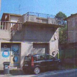 Strada Casa Del Diavolo, 14