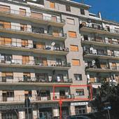 Via Duca di Genova, snc