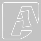 Riferimento b1558805