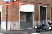 Riferimento b1564649